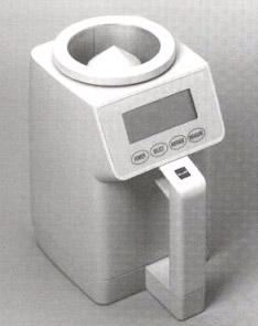 влагомер зерна, PM-400, kett
