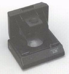 диафаноскоп TX-200 kett