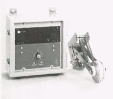 влагомер пиломатериалов поточный kett HG-770