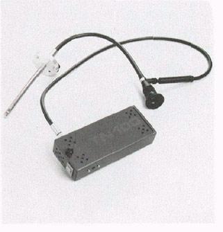 эндоскоп TN-100 Kett