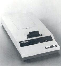 белизномеры C100/C-300 Kett